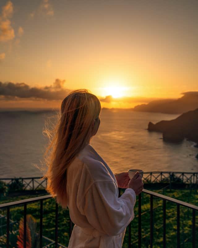 sunrise-quinta-do-furao