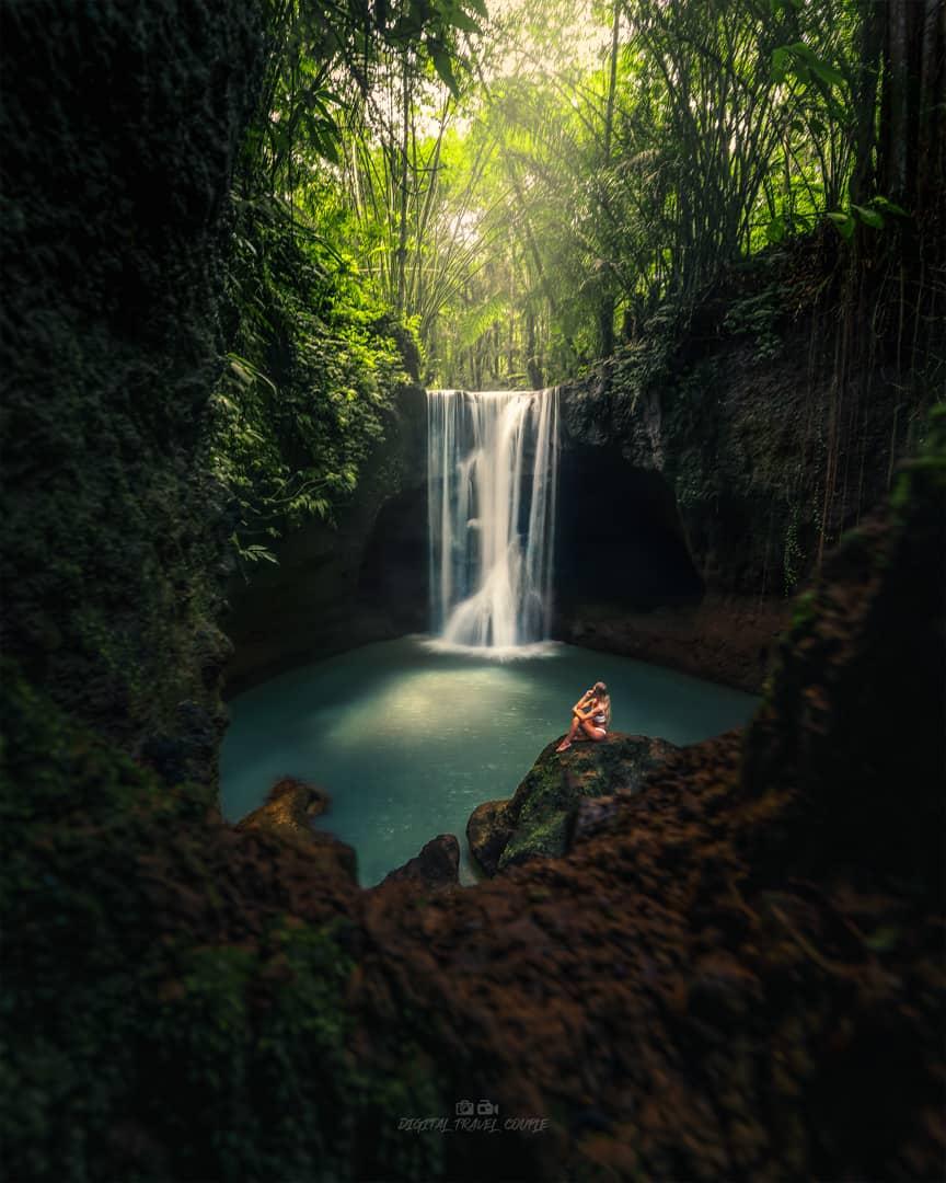 suwat-waterfall-bali-long-exposure