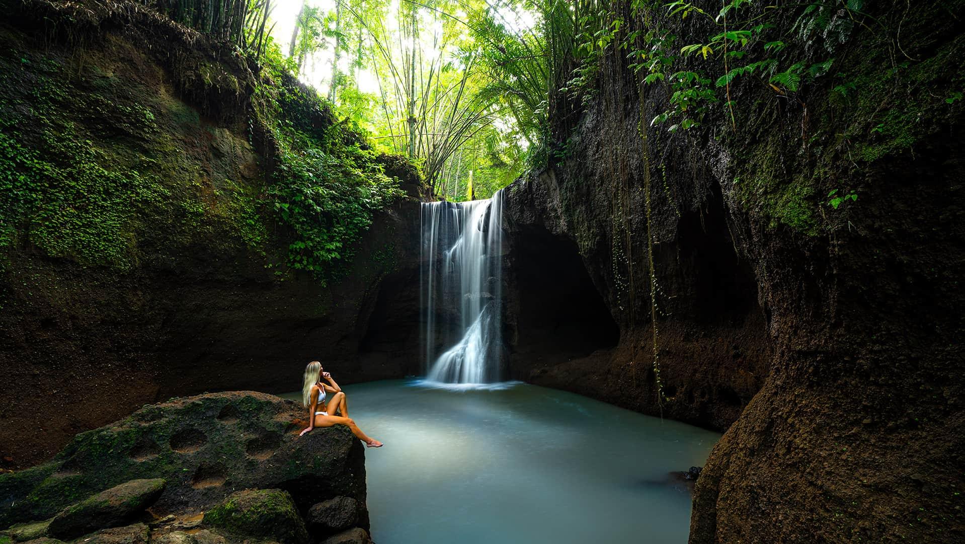 suwat-waterfall-slider
