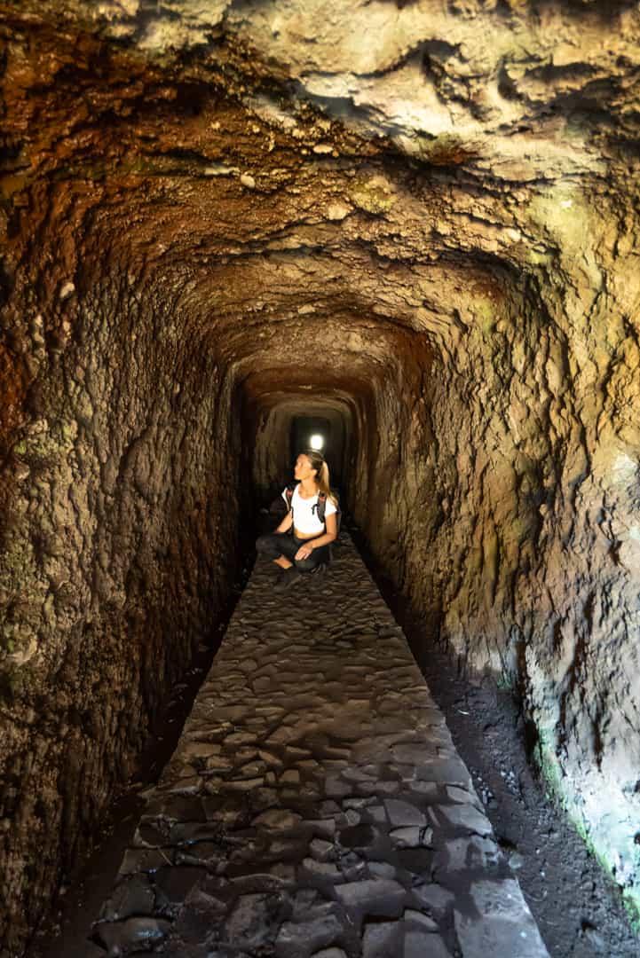 tunnel-pico-do-arieiro