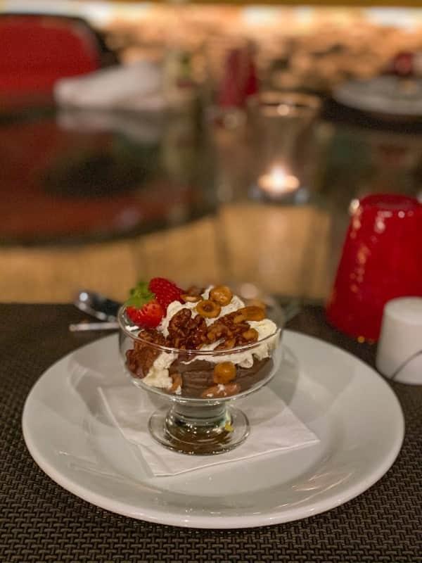 ESTALAGEM-PONTO-DO-SOL-restaurant-madeira-dessert
