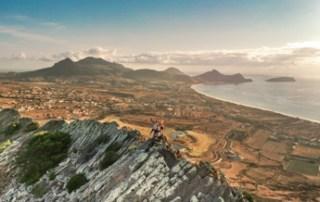 Pico-de-Ana-Ferreira-porto-santo