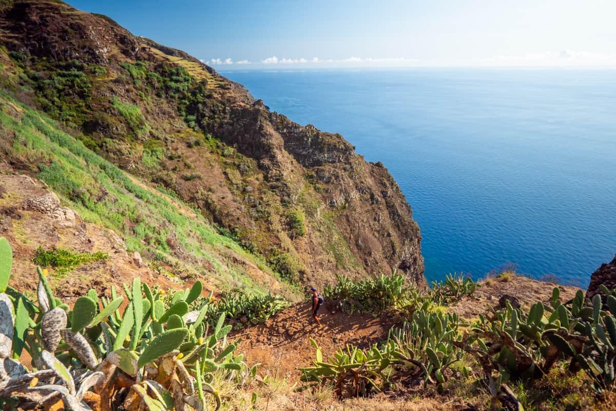 Vereda-do-Pesqueiro-hike-horizontal