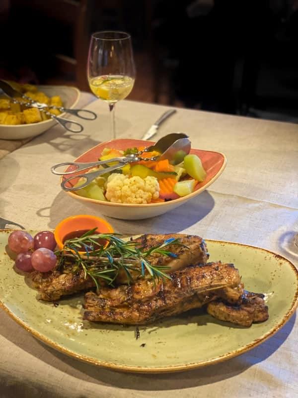 abrigo-do-pastor-restaurant-madeira-food