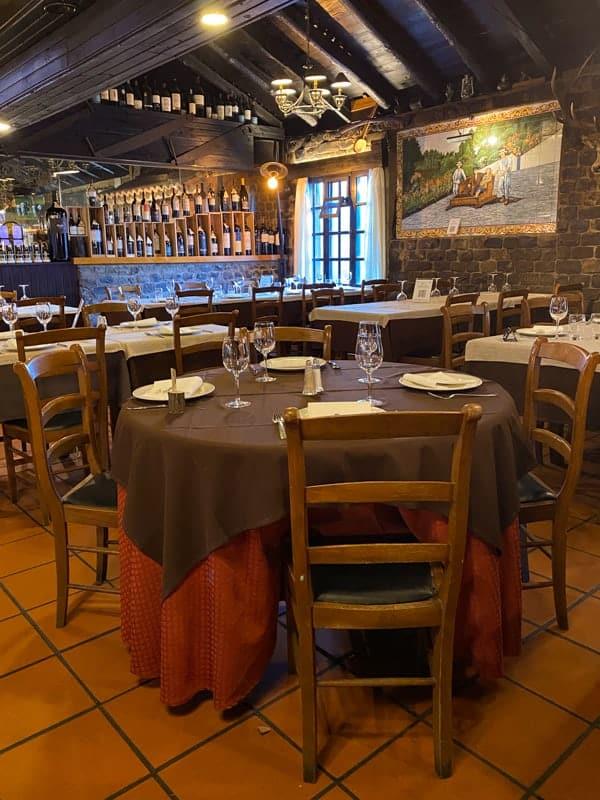 abrigo-do-pastor-restaurant-madeira