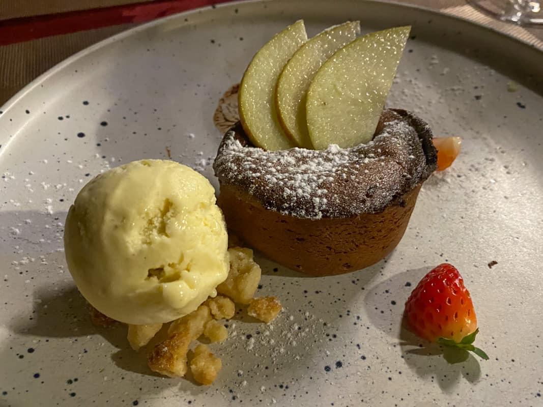 aconchego-funchal-dessert