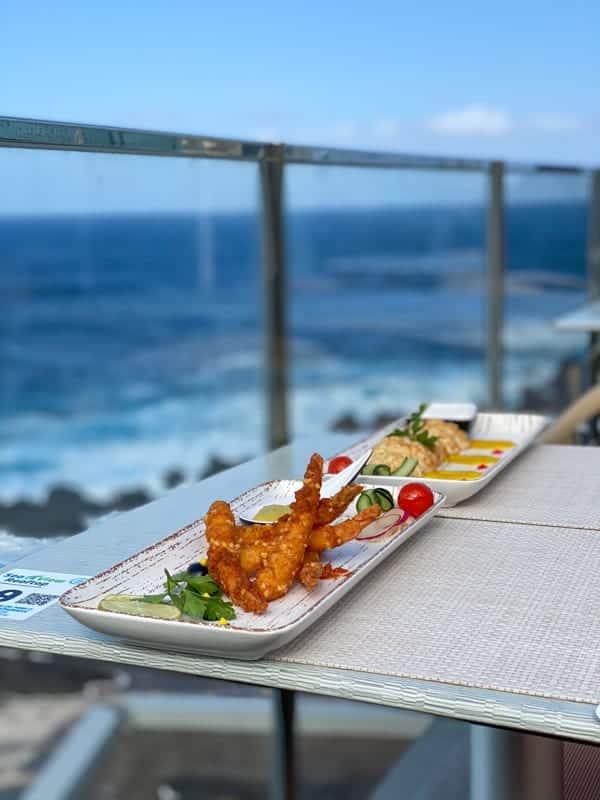 aquanatura-restaurant-madeira-food