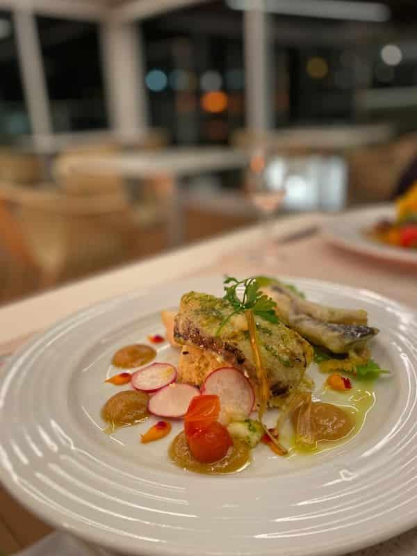 aquanatura-restaurant-madeira-food2
