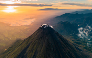 arenal-volcano-hike-drone