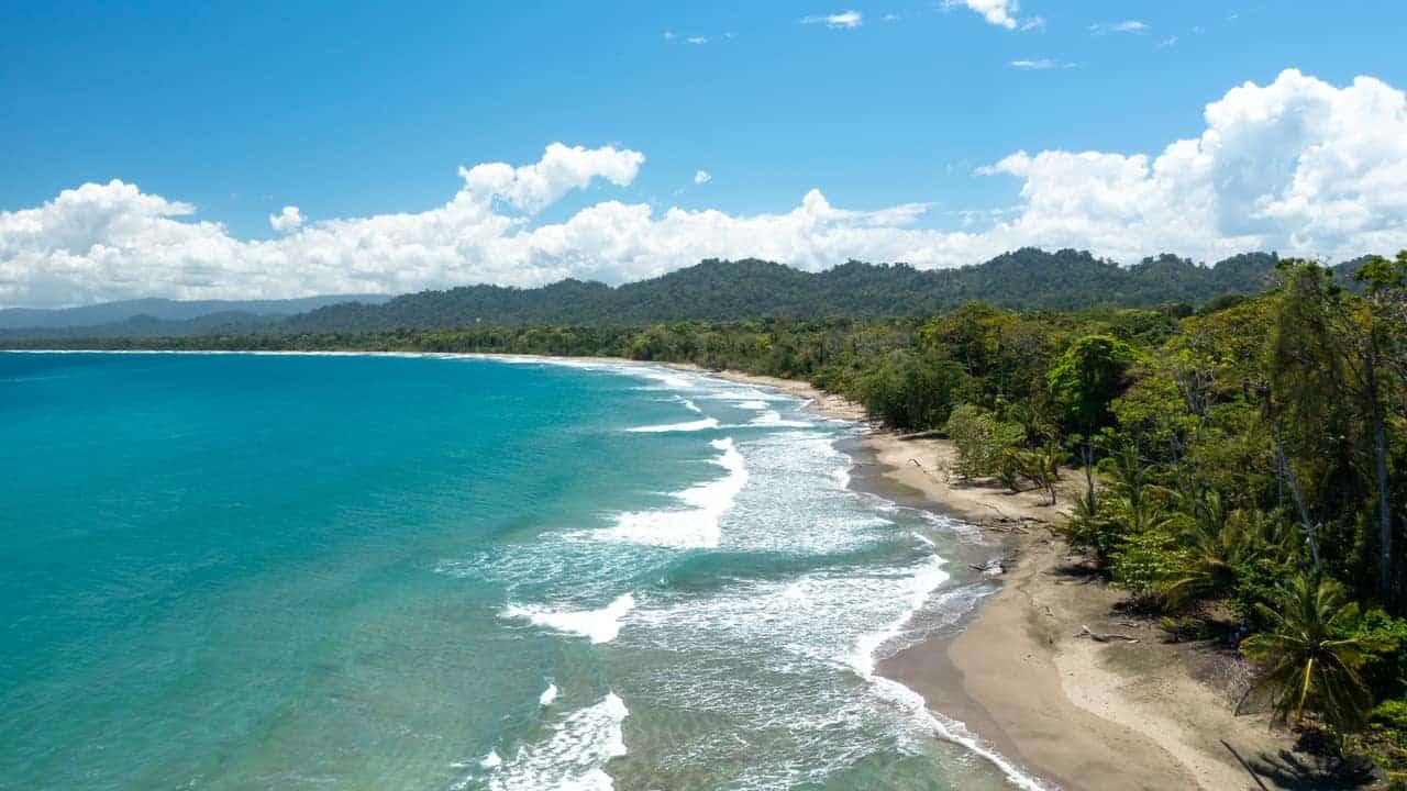 cahuita-national-park-beach-drone