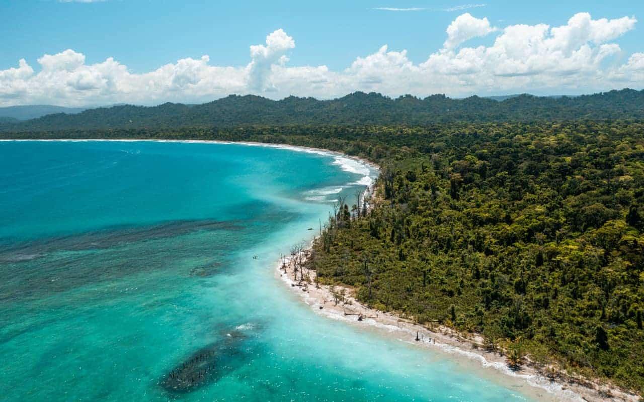 cahuita-national-park-beach