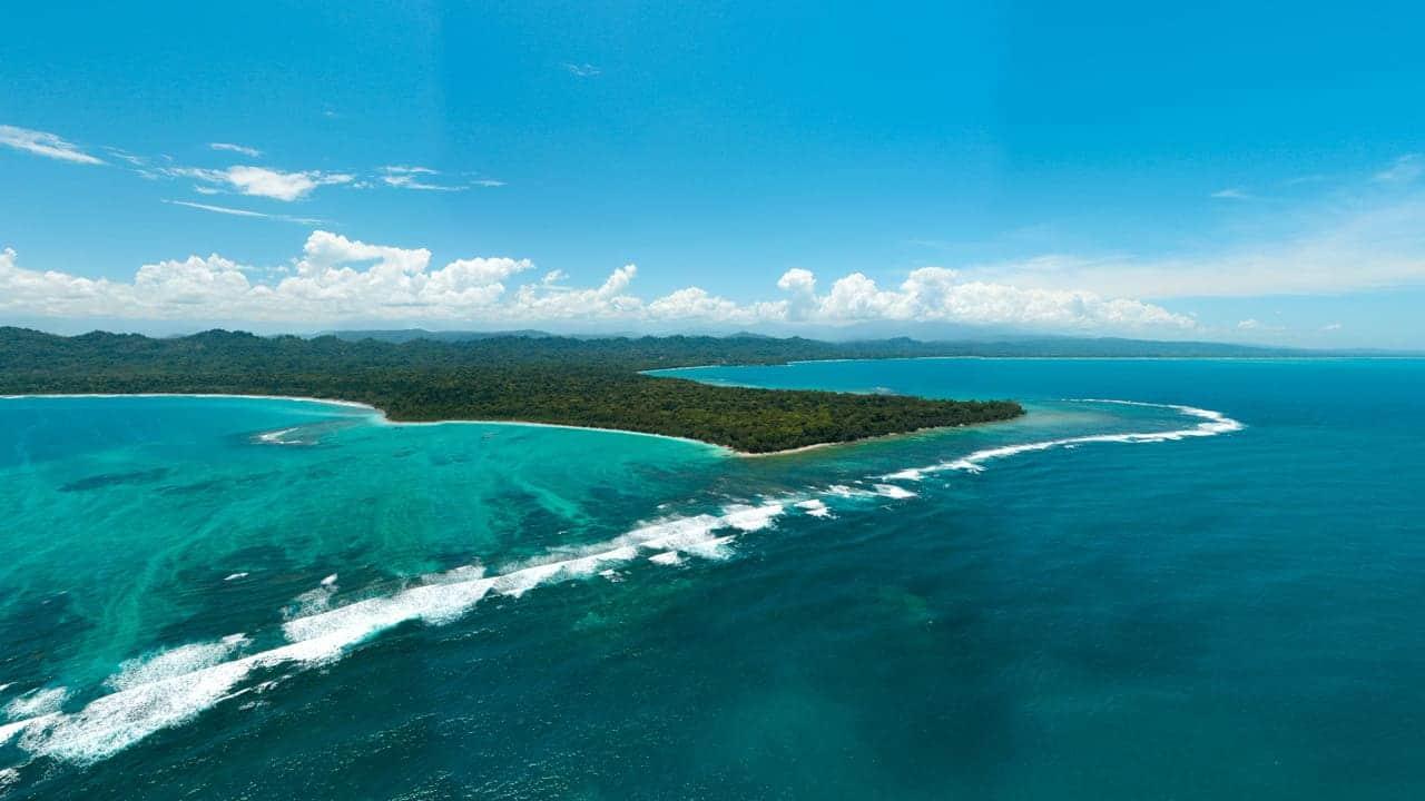 cahuita-national-park-reef