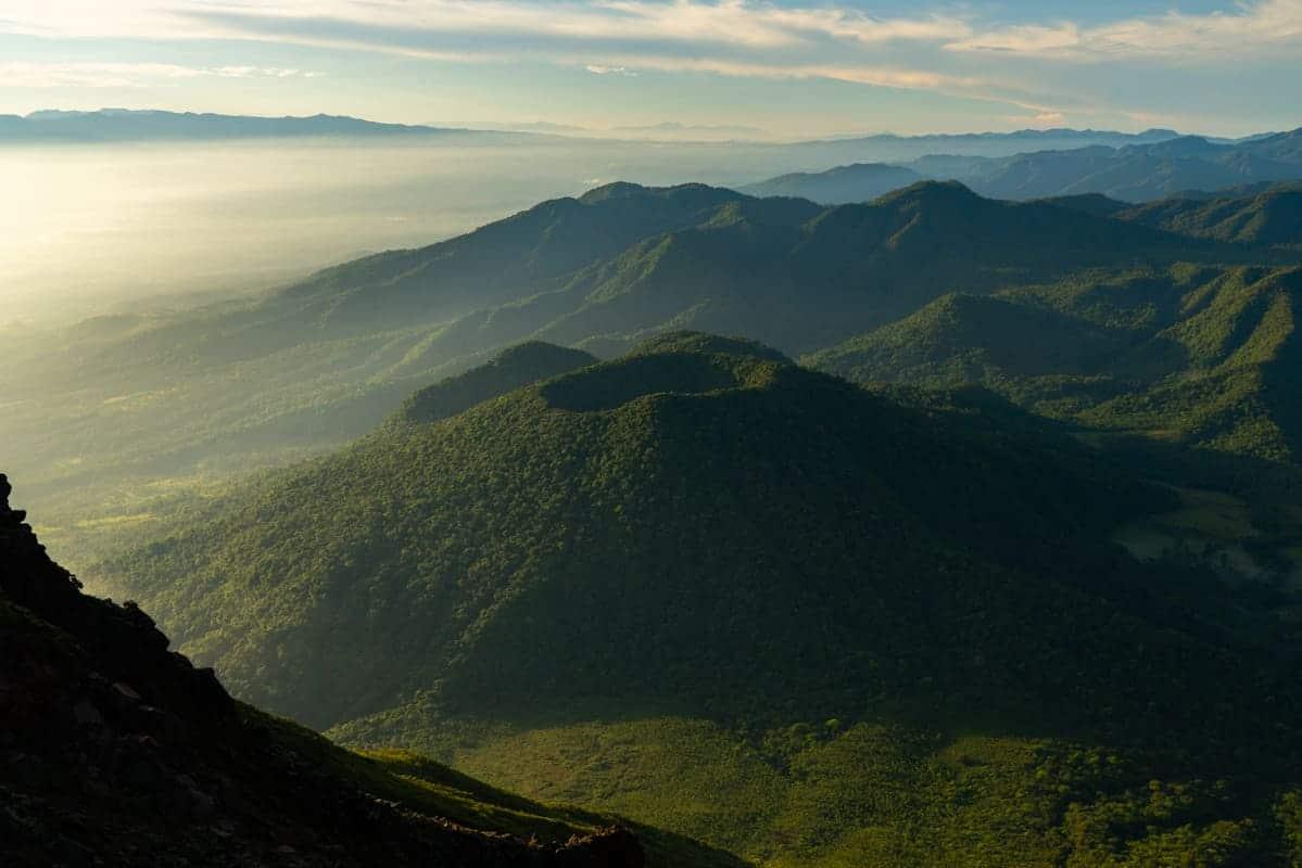 cerro-chato-volcano