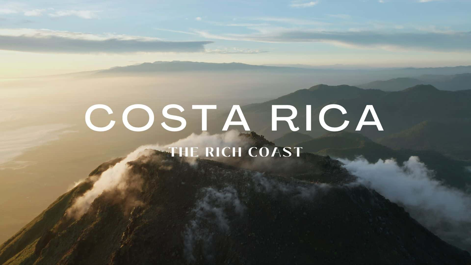 costa-rica-the-rich-coast