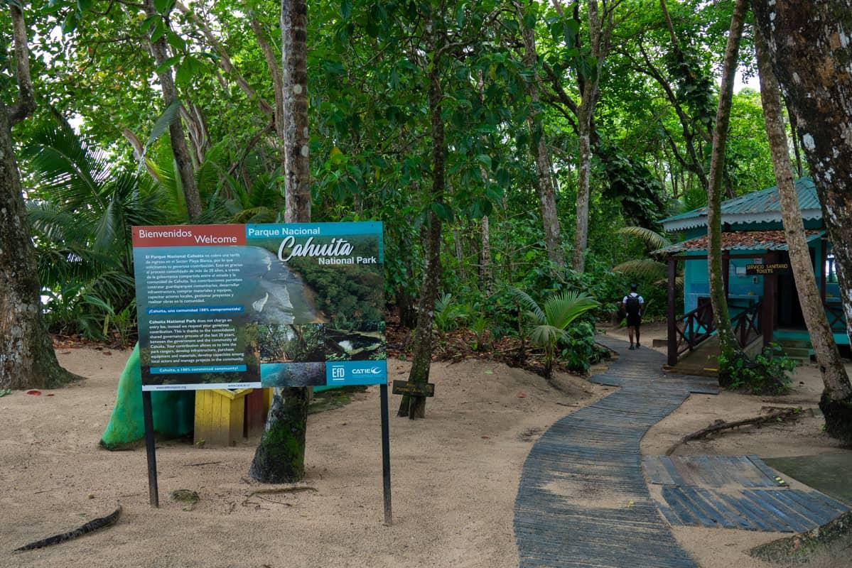kelly-creek-station-entrance