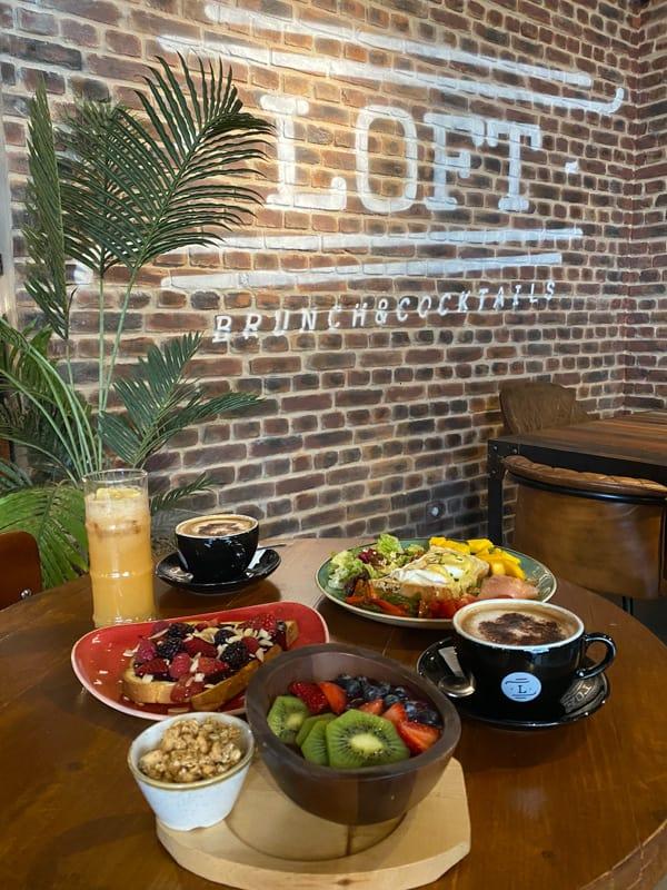loft-funchal-restaurant-food