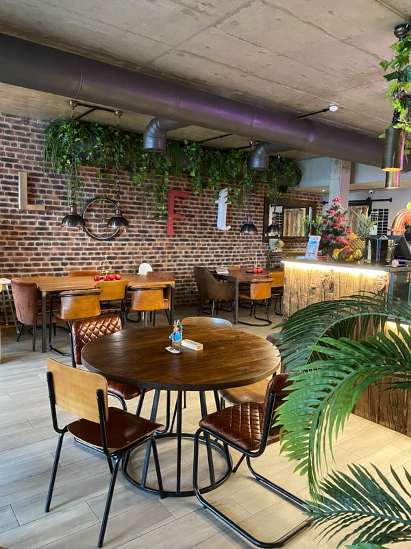 loft-funchal-restaurant
