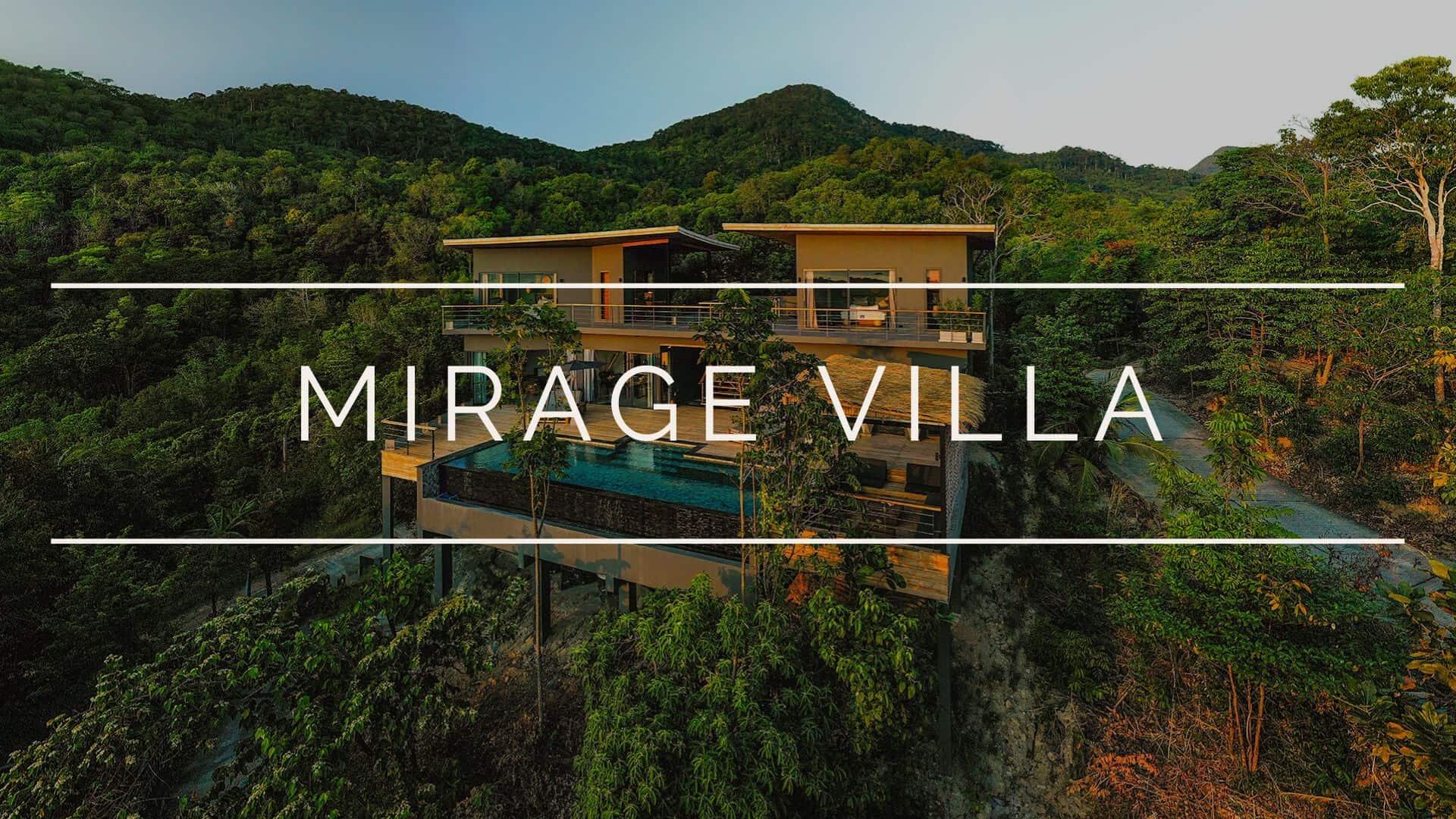 luxury-villa-thailand-koh-phangan-mirage-villa