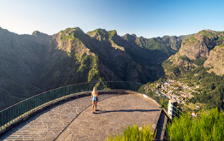madeira-viewpoints