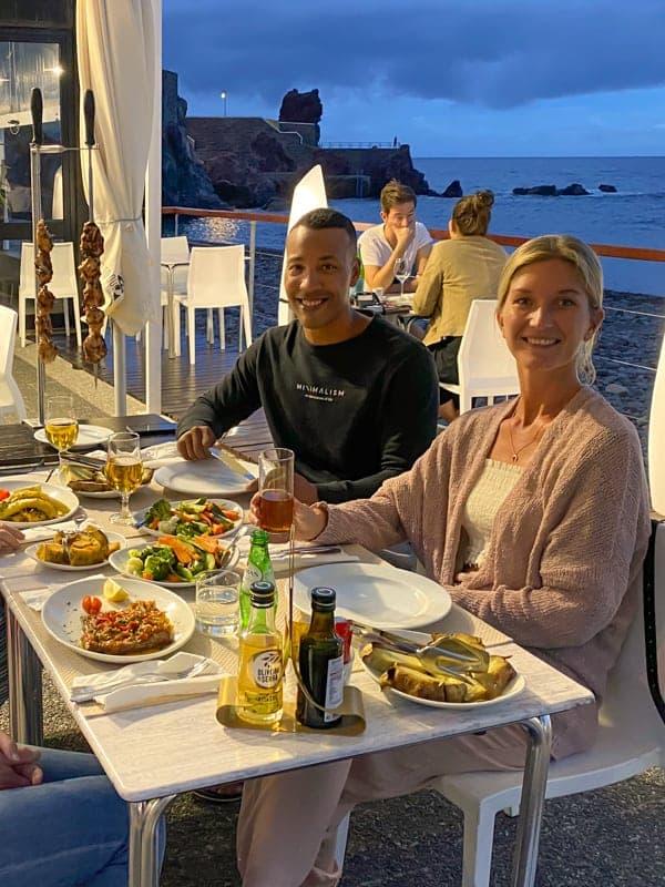 mare-alte-restaurant-madeira-food