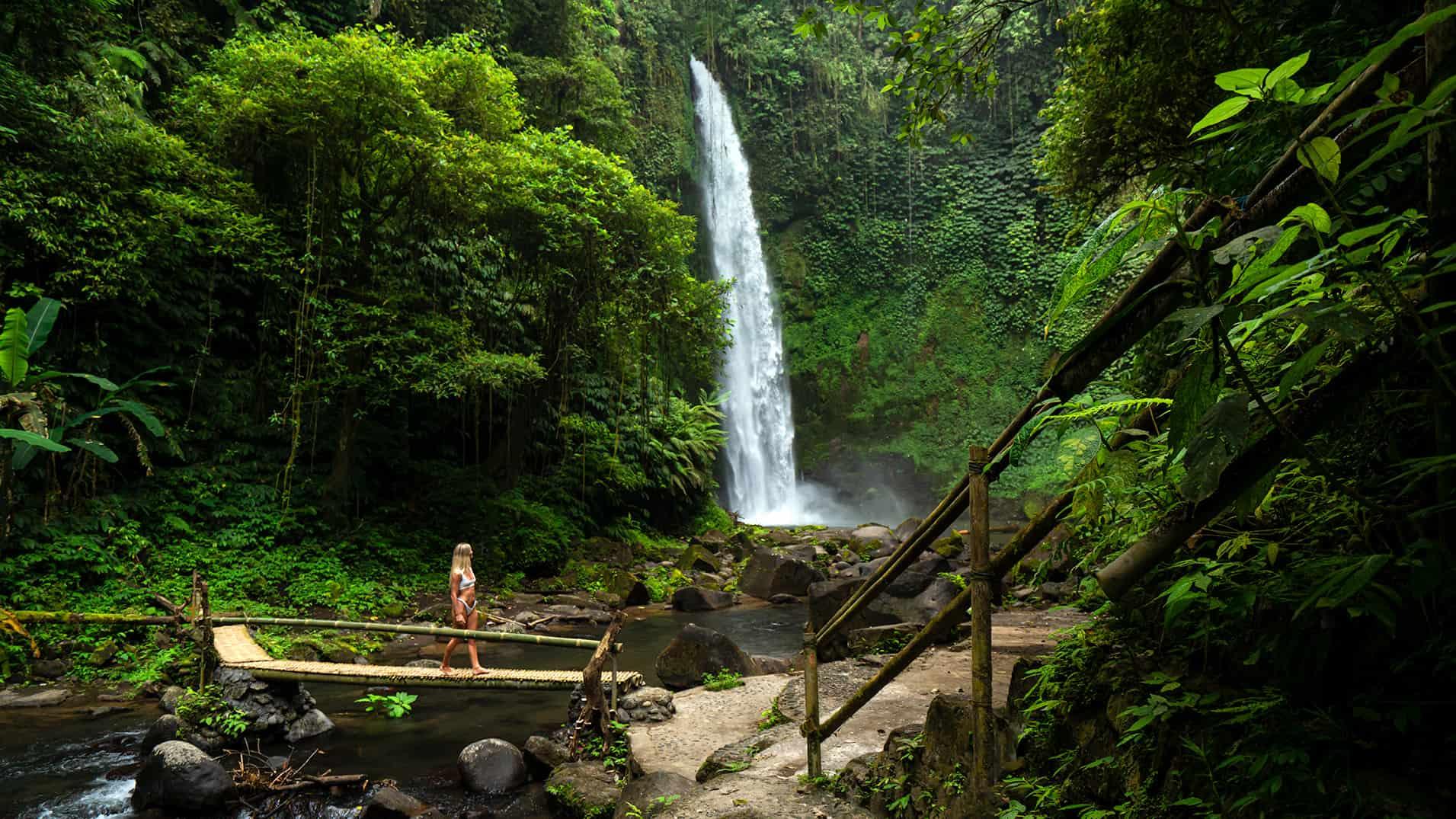 nungnung-waterfall-bali