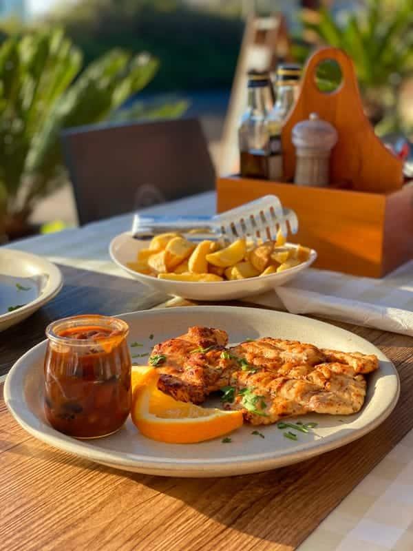oforno-restaurant-madeira