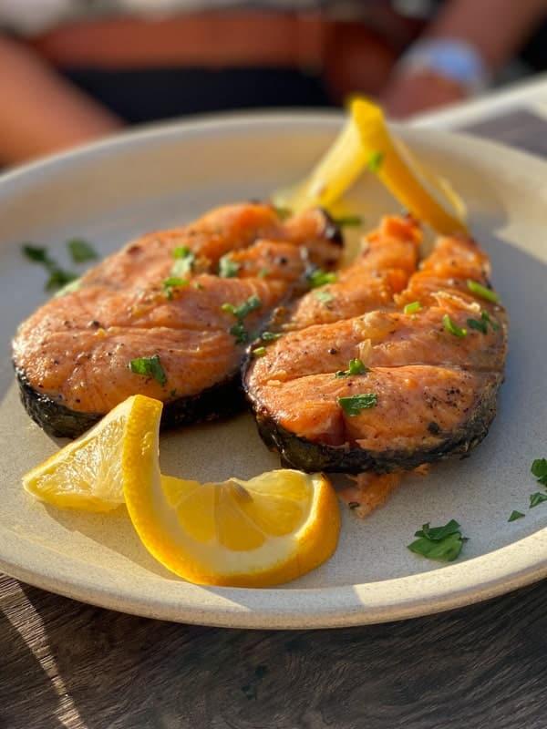 oforno-salmon-restaurant-madeira