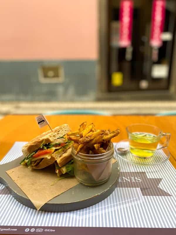 ogiro-funchal-restaurant-panini