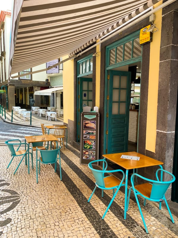 ogiro-funchal-restaurant