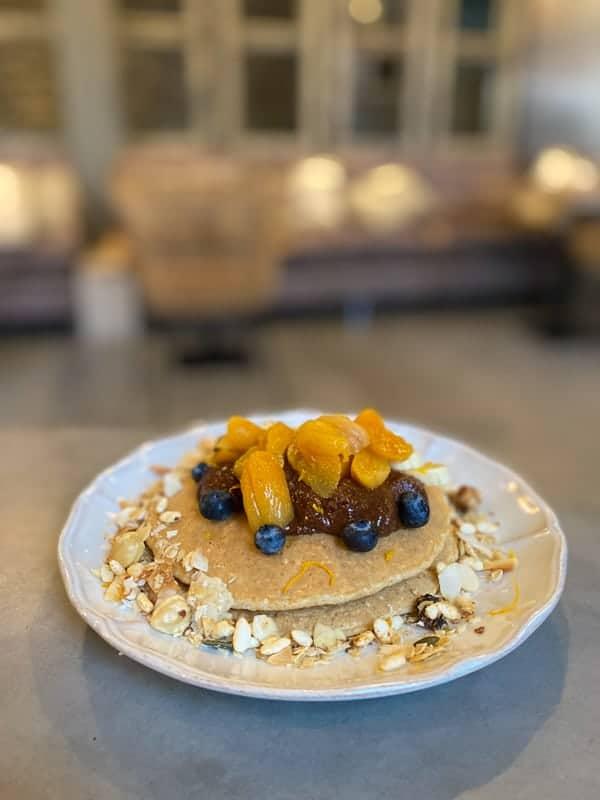 prima-caju-pancakes