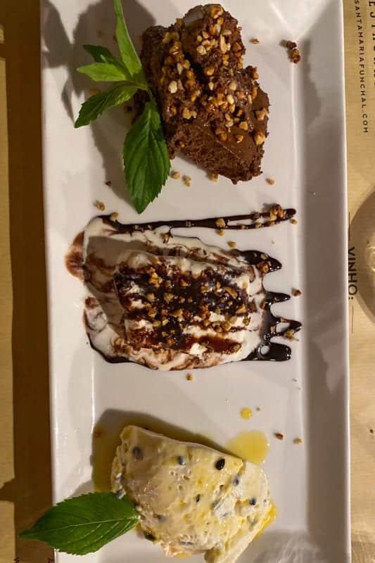 santa-maria-funchal-restaurant-dessert
