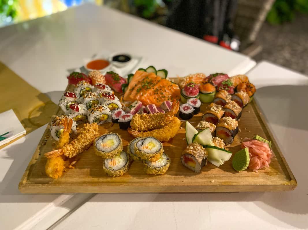 santa-maria-funchal-restaurant-sushi