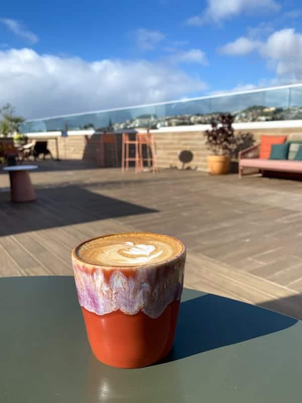 three-house-funchal-restaurant-coffee
