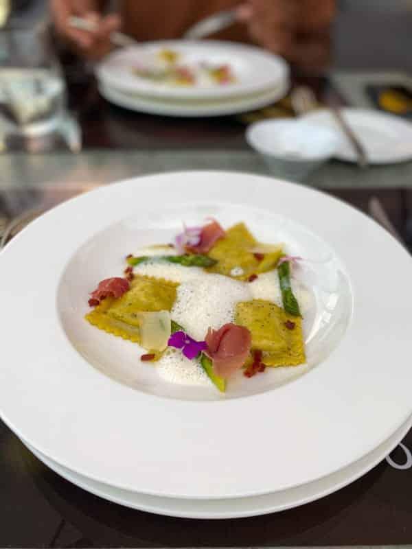 uva-restaurant-funchal-food