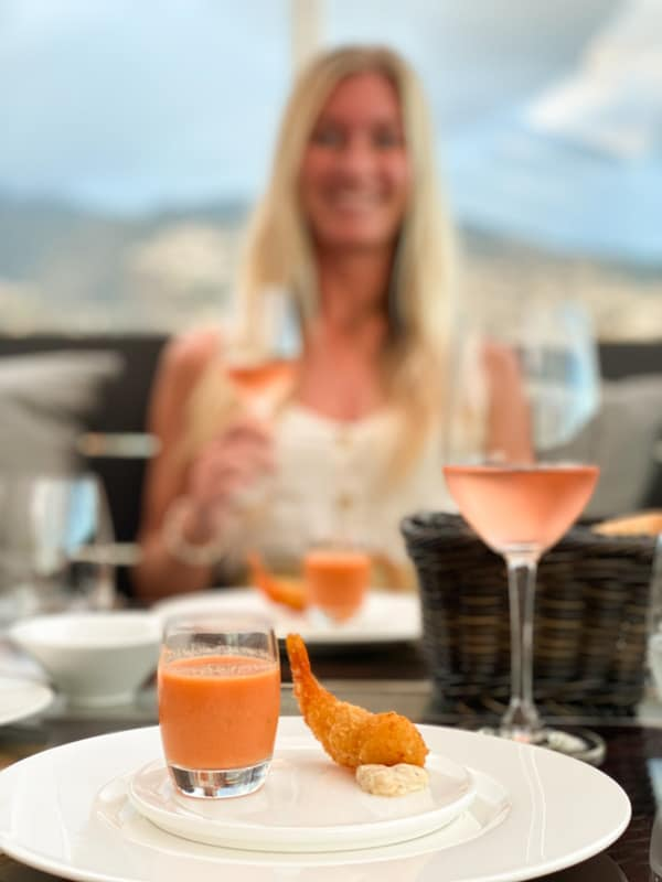 uva-restaurant-funchal