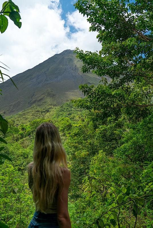view-volcano
