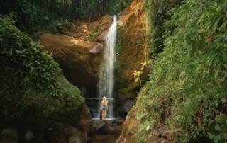 BriBri-waterfalls