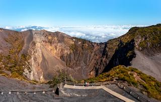 irazu-volcano-costa-rica-