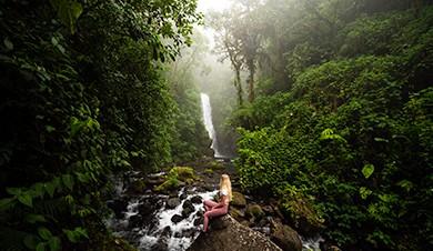 la-paz-waterfall-garden