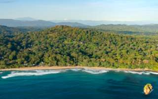 playa-cocles-costa-rica
